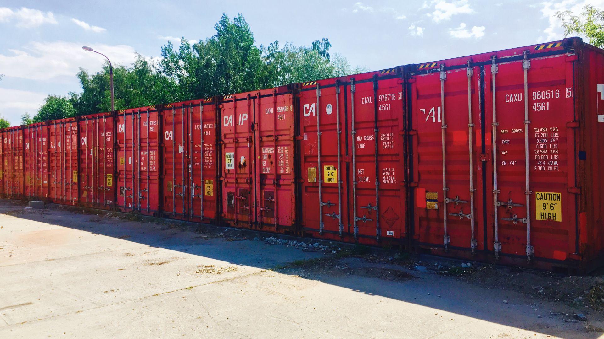 slide-kontenery